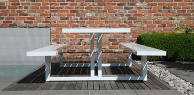 Coming soon .. Our Outdoor Range!