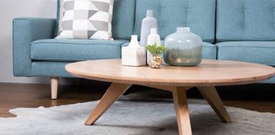 Lifestyle Furniture O'Connor