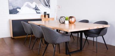 The benefits of buying WA made furniture