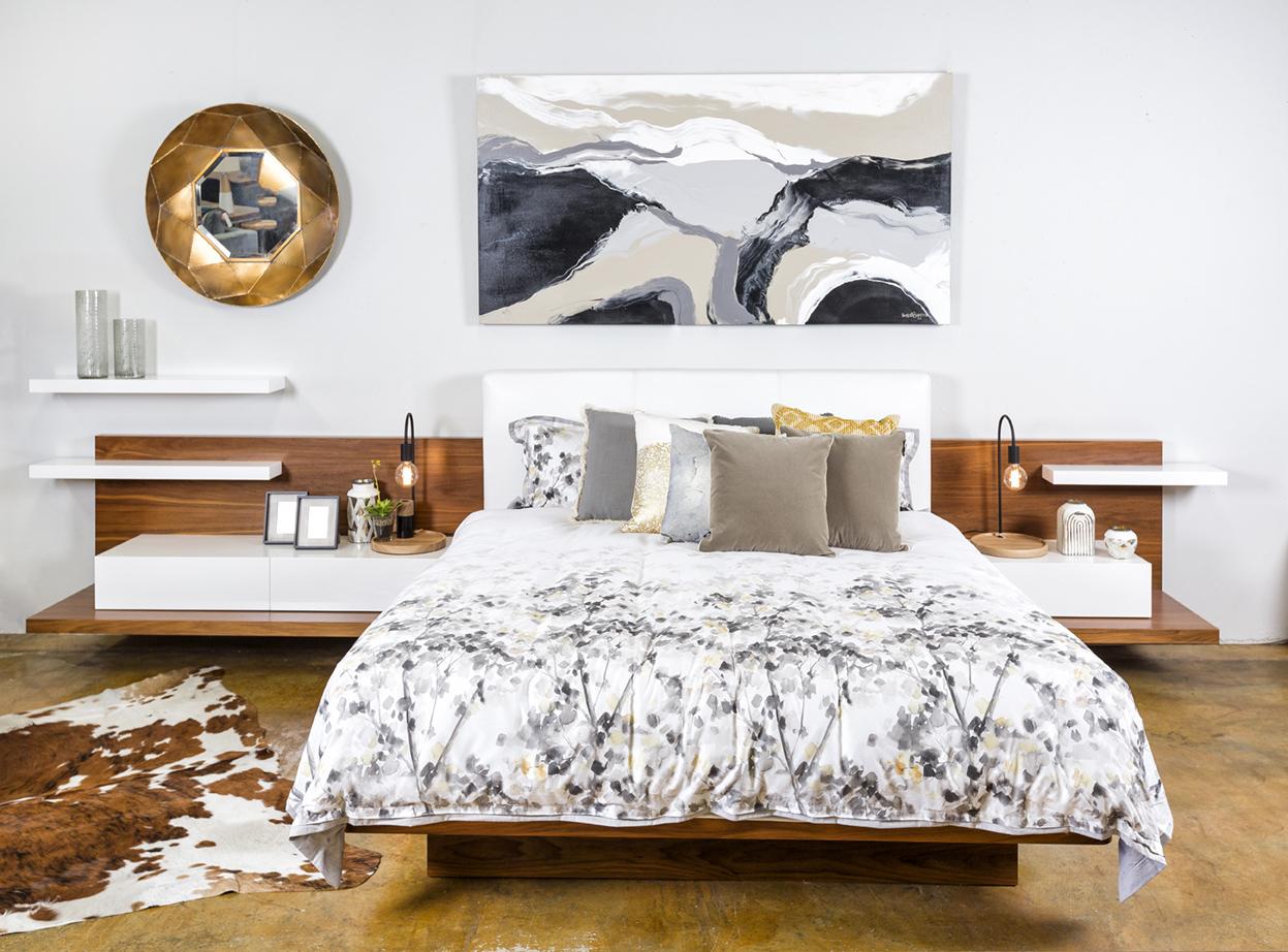 Lifestyle Bedroom Furniture Lifestyle Furniture Gallery Our Custom Bespoke Range