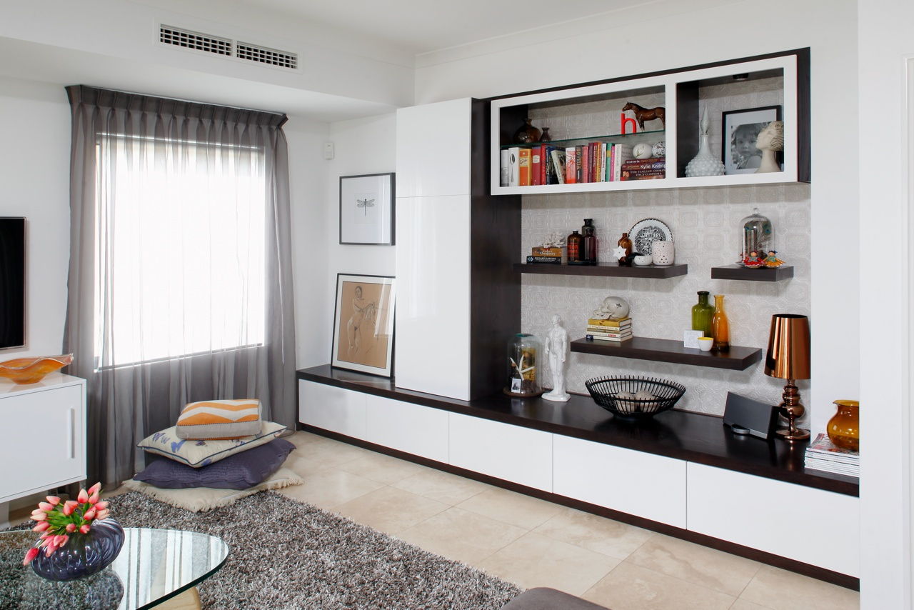 Modular Living Room Cabinets Living Dining Room Cabinets Custom Cabinet Builders Mn Living Room