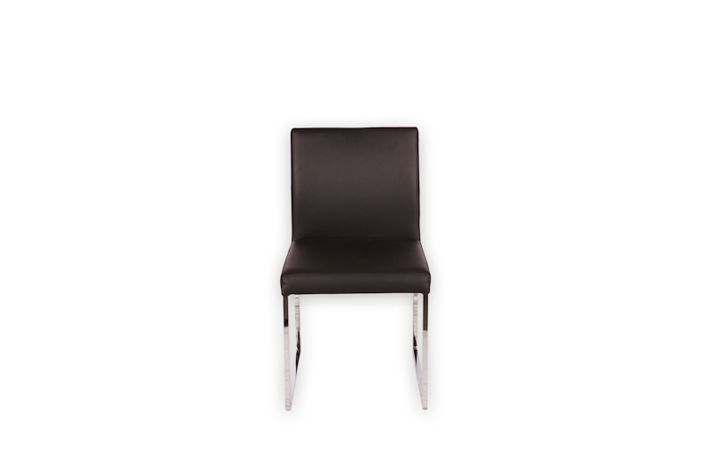 Caterina Dining Chair