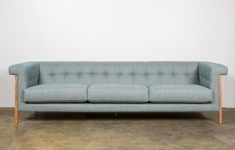 Mies Sofa