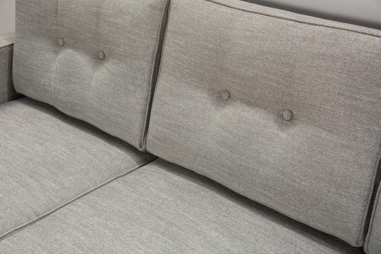 Warhol Sofa