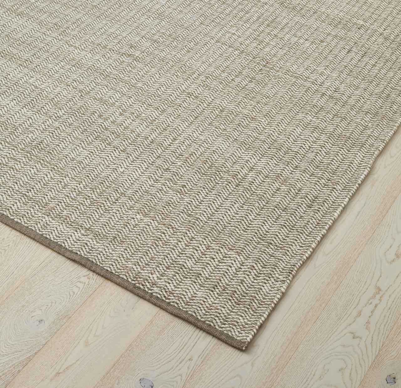 Atlas Rug Seasalt