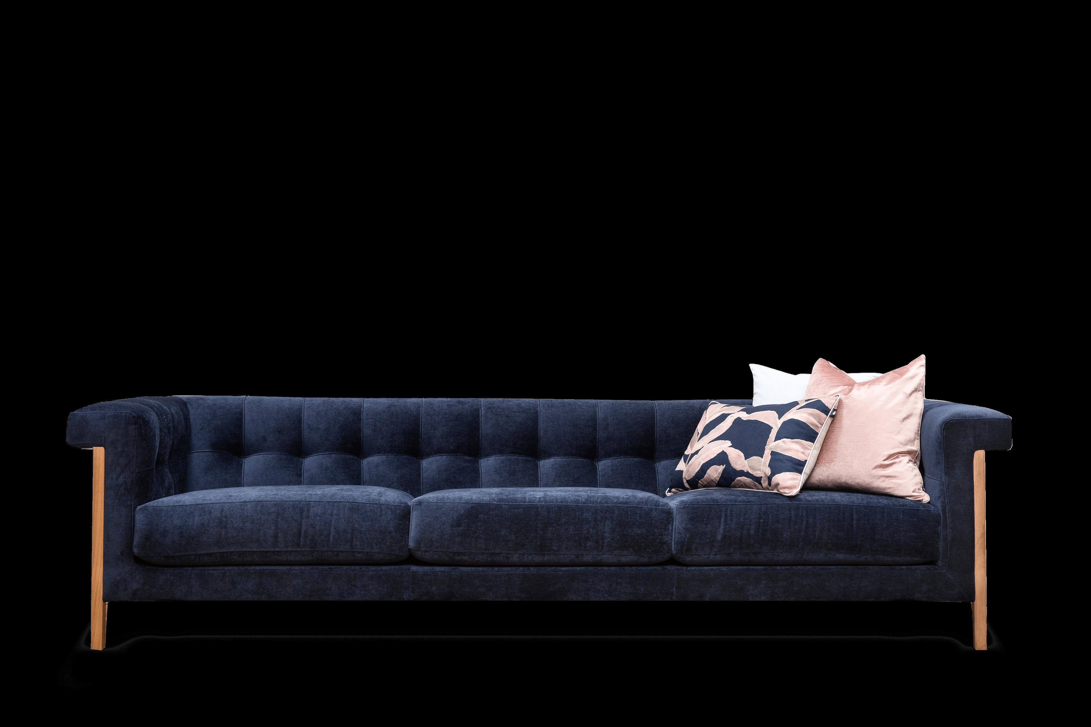 Magnificent Mies Sofa Camellatalisay Diy Chair Ideas Camellatalisaycom