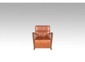 Awe Inspiring Designer Bespoke Armchairs Occasional Chairs Lifestyle Ibusinesslaw Wood Chair Design Ideas Ibusinesslaworg