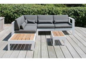 Basix Modular Lounge