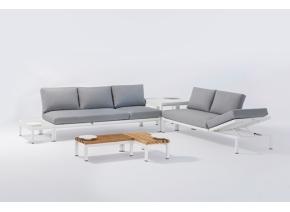 Fields Outdoor Modular & sun lounges