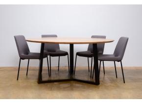 Dining Bespoke Furniture Custom Designs Lifestyle Furniture