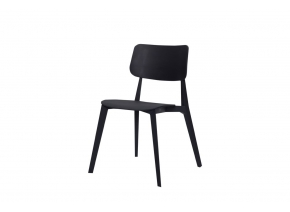Stellar Dining Chair Anthracite