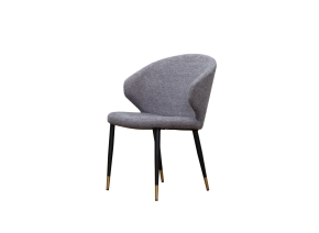 Bellroy Dining Chair