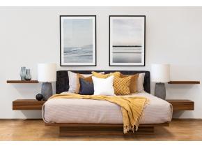 Byron Bay Bed