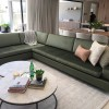 Webb and Brown neaves, Moda show home in Dianella