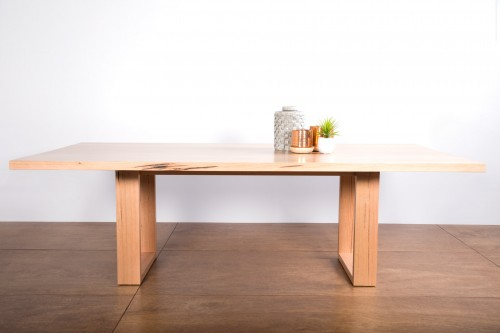 WA Made Dining Table – Made To Last A Lifetime